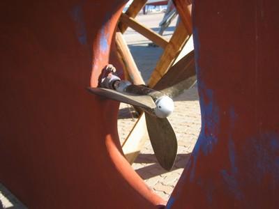 Photo of Consejos en la pintura de nuestros barcos
