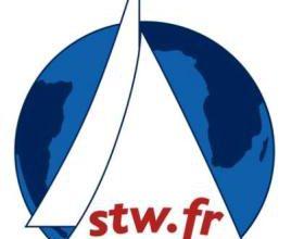Photo of Convenio con la STW – Asociación Francesa de Navegantes