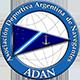Asociacion Deportiva Argentina de Navegantes