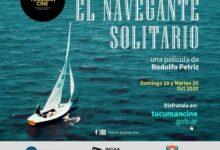 Photo of EL NAVEGANTE SOLITARIO – VITO DUMAS