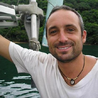 Federico Guerrero