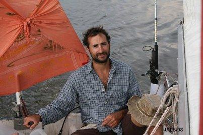 Juan La Bianca