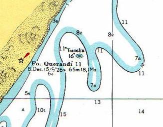 Faro Querandí