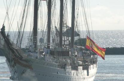 Sebastián de Elcano