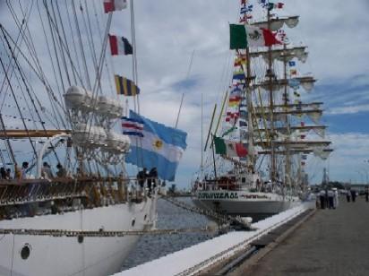 Argentina-México
