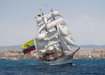 Guayas-Ecuador
